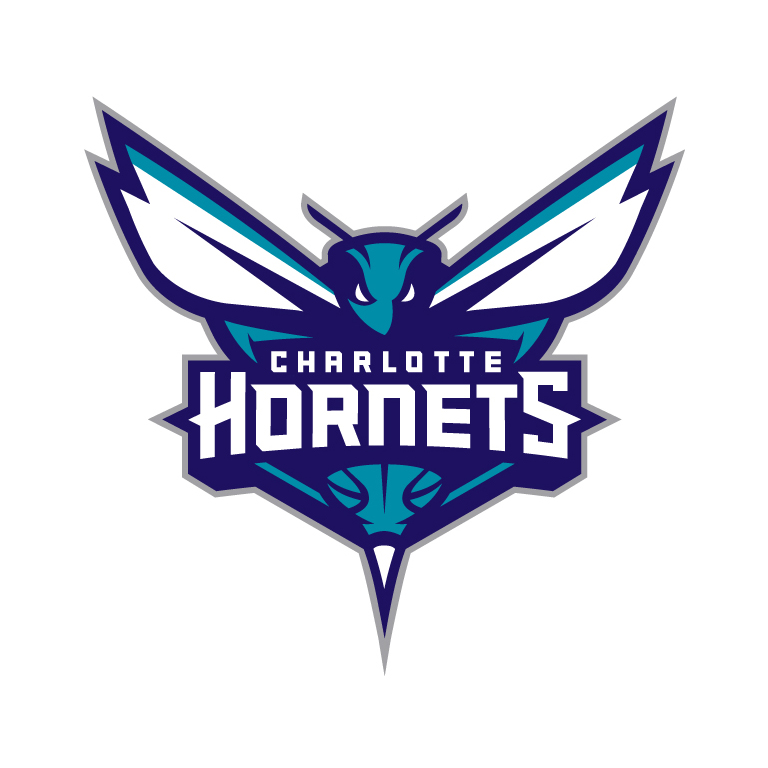 Hornets-Primary-Logo.jpg