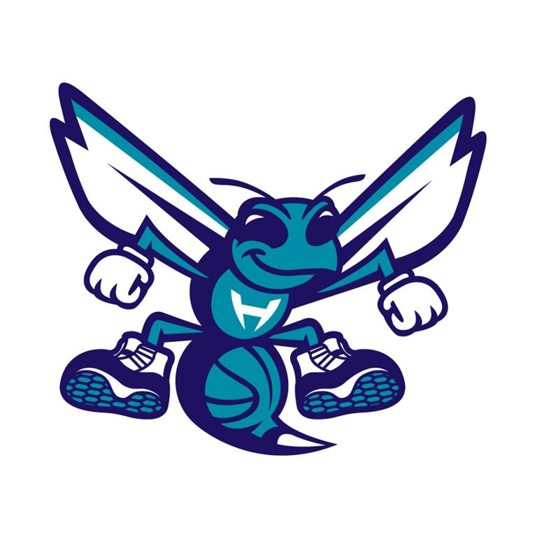 Hornets-Hugo-Logo.jpg