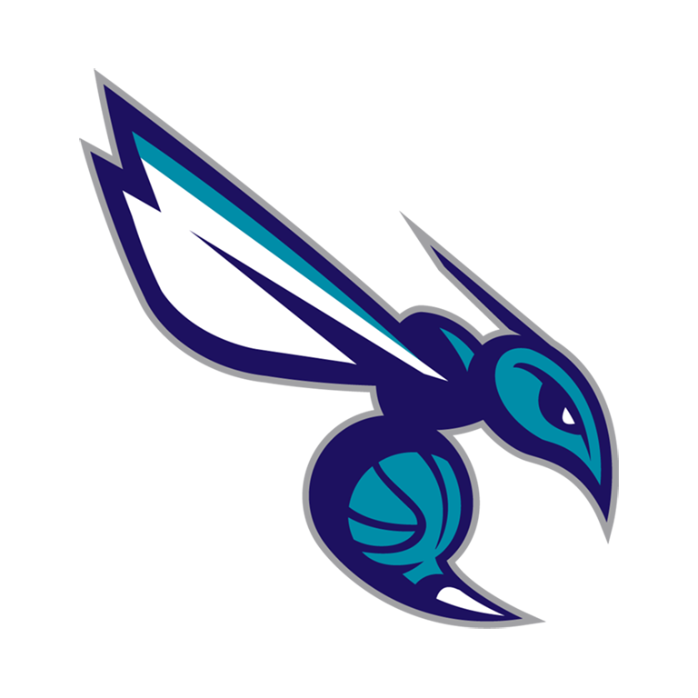 hornets_secondary_logo.png
