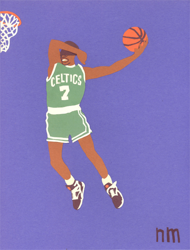 Dee Brown.jpg