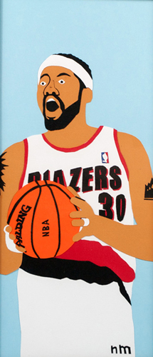 Rasheed Wallace.jpg