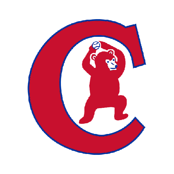 1934 - 1937