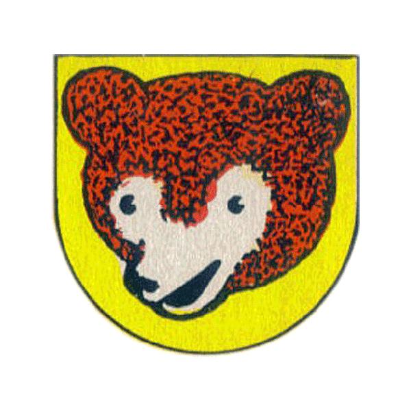 1942 - 1955
