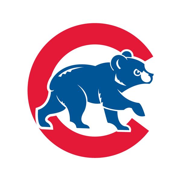 1997 - Present