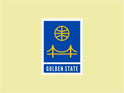 goldenstate.jpg