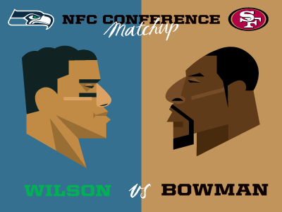 nfcconf.png