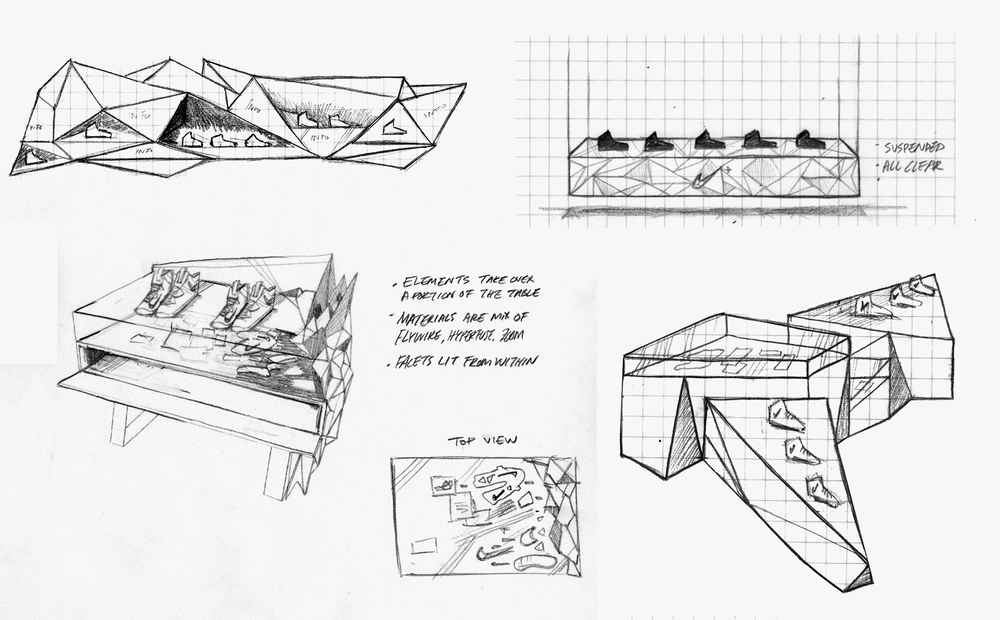 table_sketches2_o.jpg