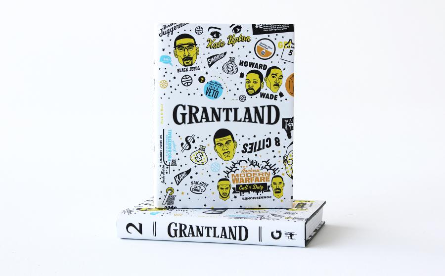 grantland_quarterly_stack1800_1_900.jpg