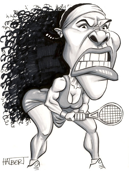 Serena-Williams-Caricature.jpg