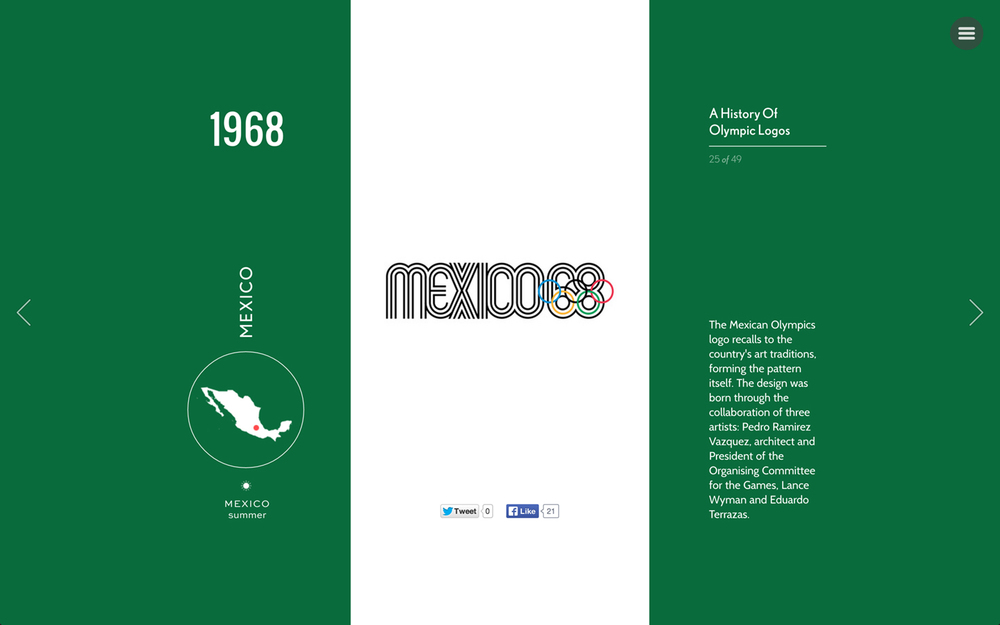 olympics-1968-mexico.jpg