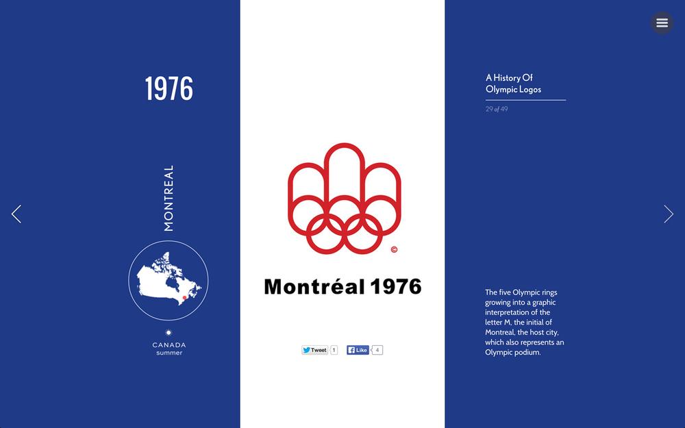 olympics-1976-montreal.jpg