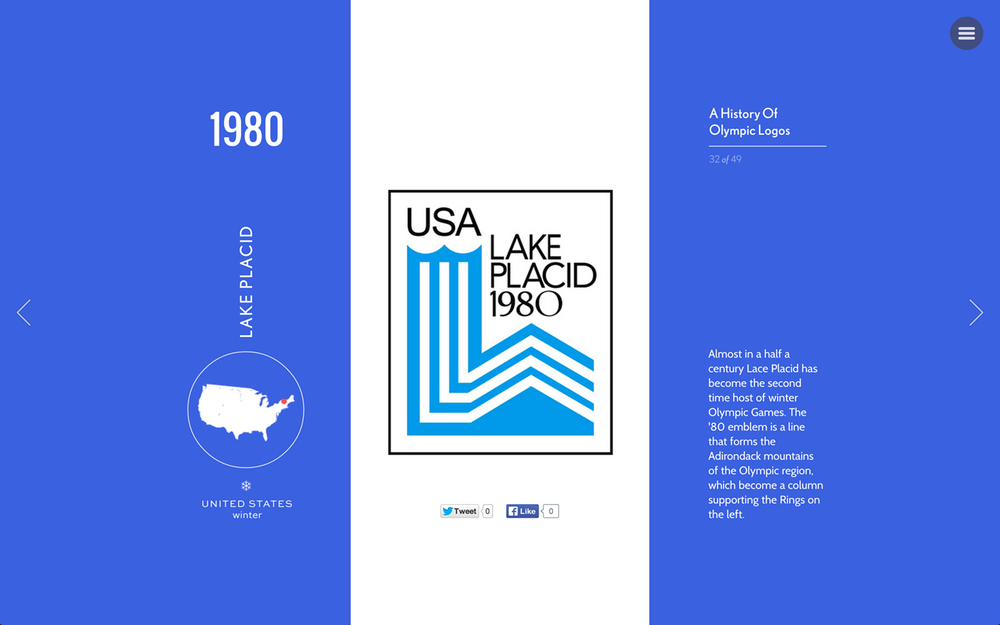 olympics-1980-lake-placid.jpg