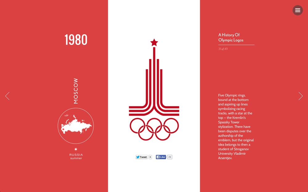 olympics-1980-moscow.jpg