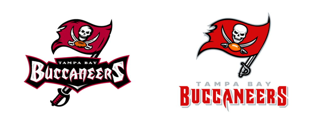 bucs-logo-before-after.jpg