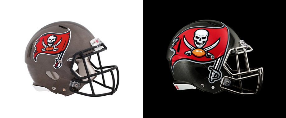 bucs-helmet-before-after.jpg