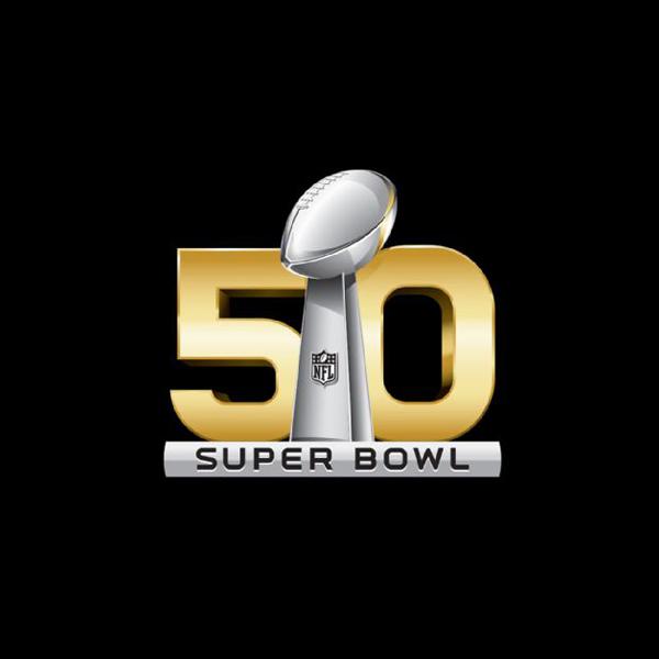 nfl-super-bowl-50-logo-v1.jpg