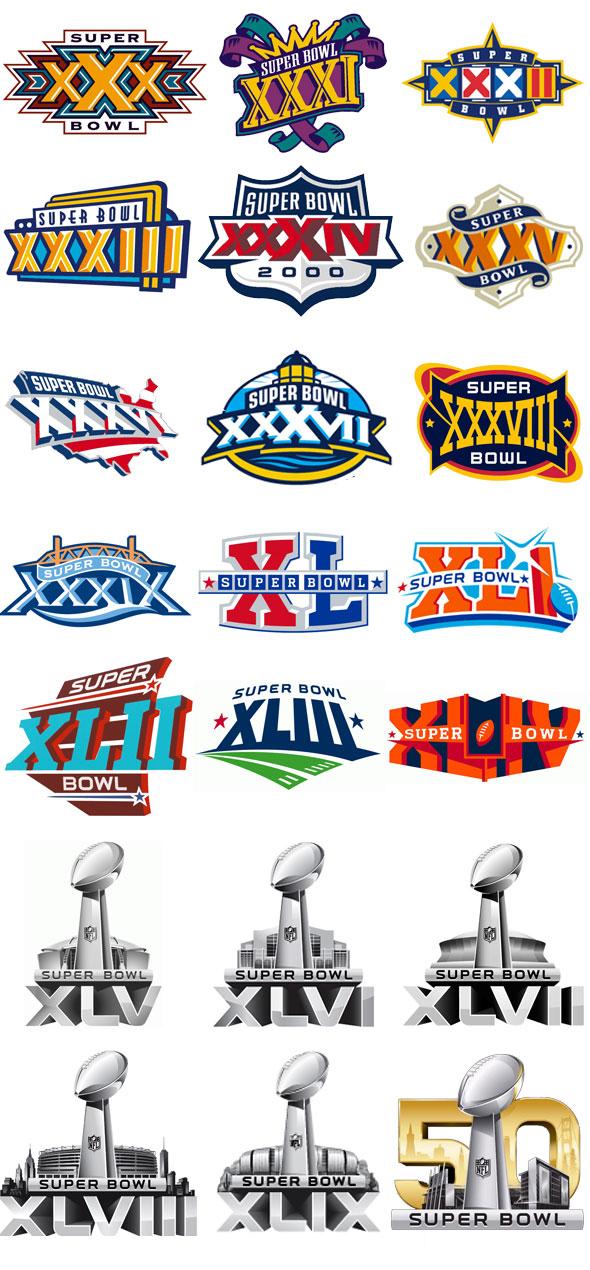 nfl-super-bowl-logos.jpg