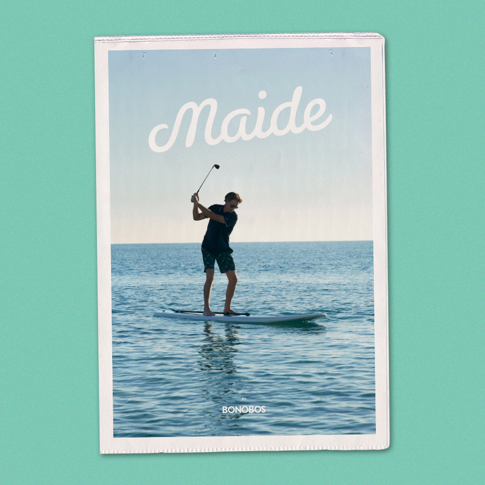 maide-newspaper-cover-mock.jpg