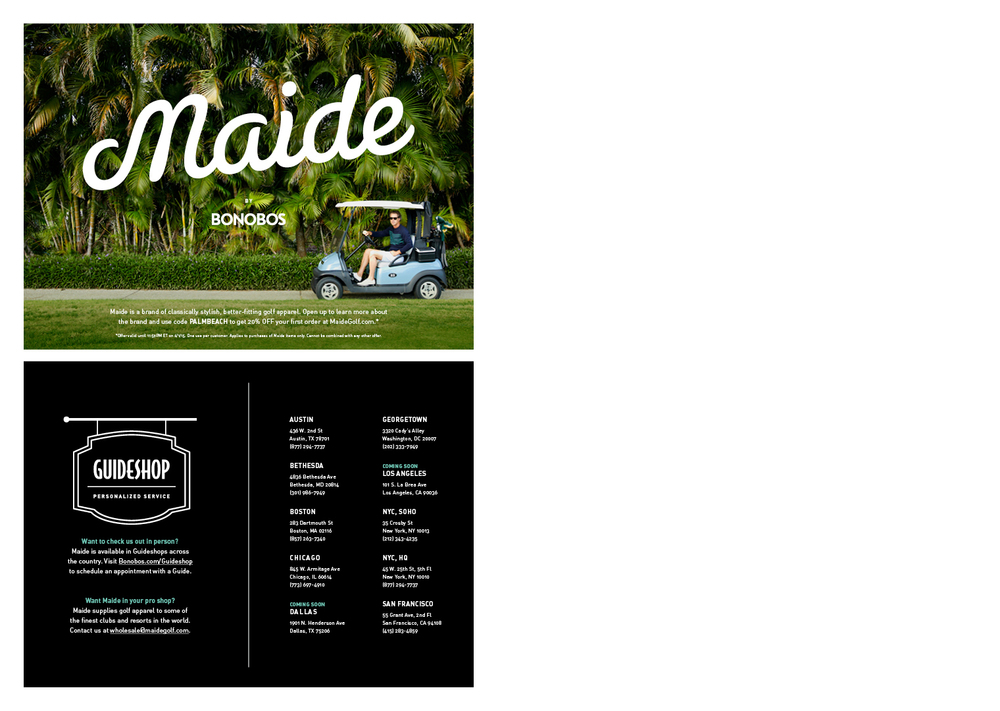 maide-newspaper-spread17.jpg