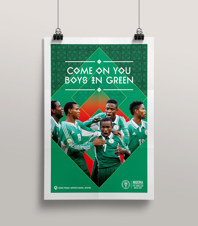 Atomic_Nigeria_COYBIG.jpg