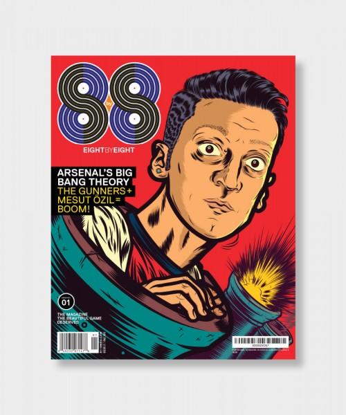 Issue1_lr-500x600.jpg