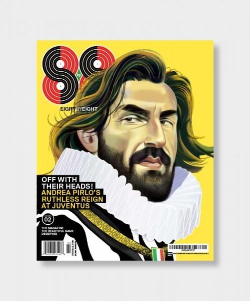 Issue2_lr-500x600.jpg