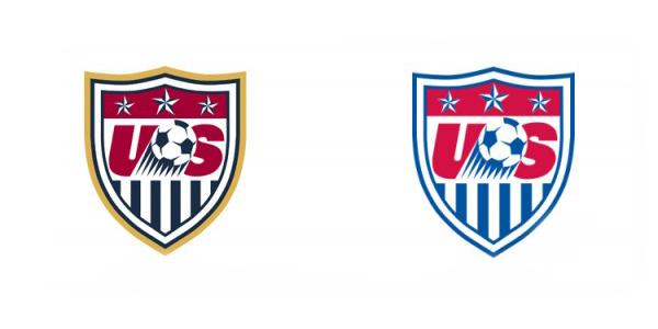 us-soccer-crest-600x249.jpg