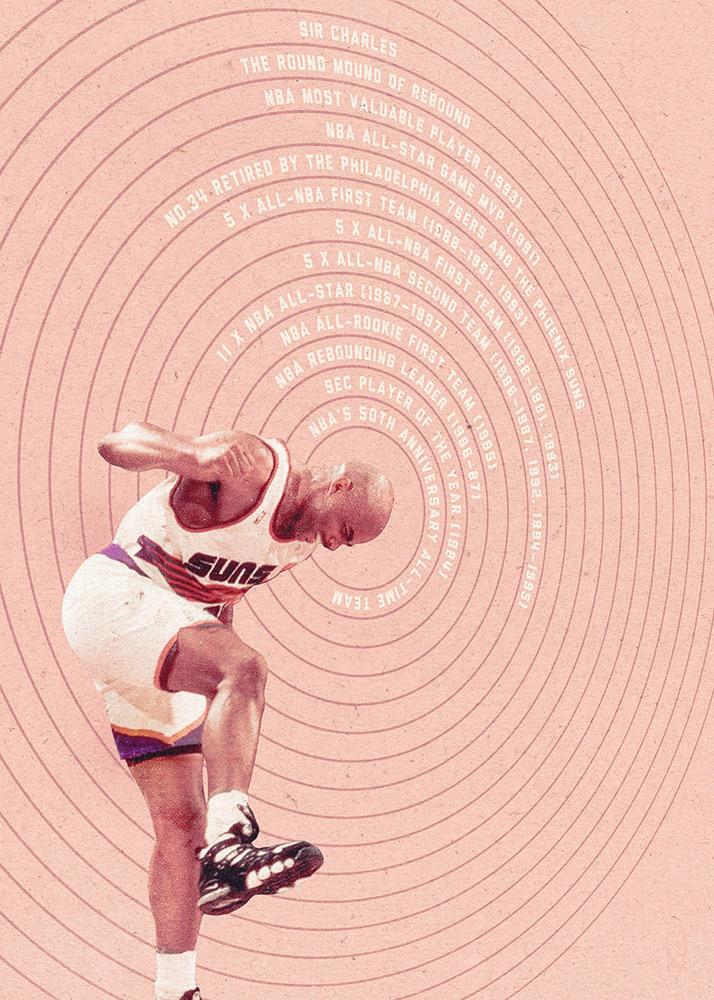 barkley-poster.jpg