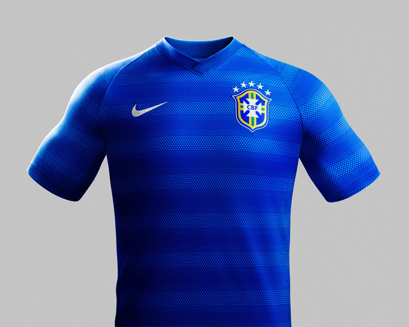 nike_world_cup_fonts_19.jpg