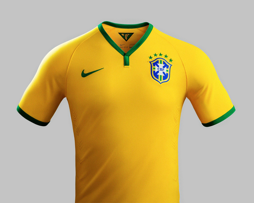 nike_world_cup_fonts_17.jpg