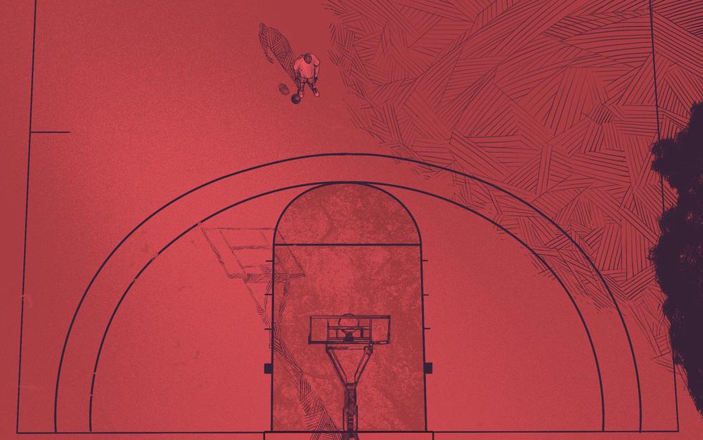 ncb_playground-court_1600x1000.jpg