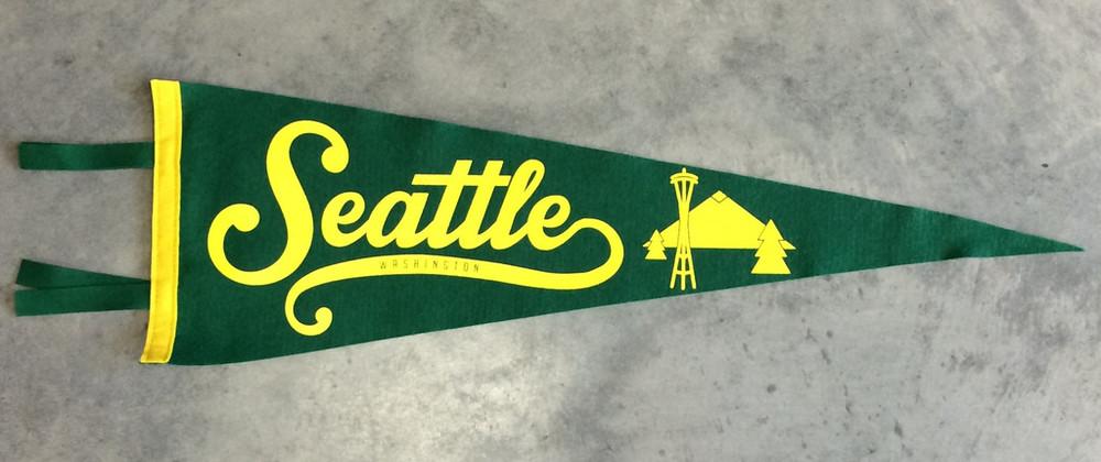 Seattle_1024x1024.JPG