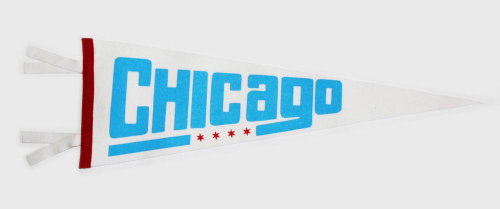 Chicago_1024x1024.jpg