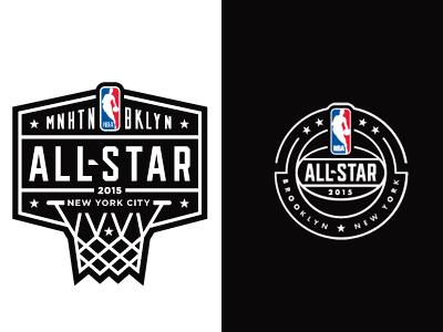 2015 NBA All-Star Weekend — HEYSPORT