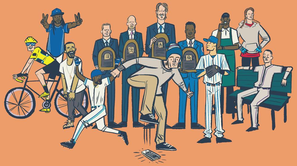 Vice-Sports---07.31.15-7_1250.jpg