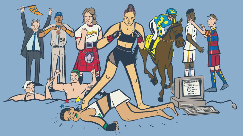 Vice-Sports---08.07.15-9_1250.jpg
