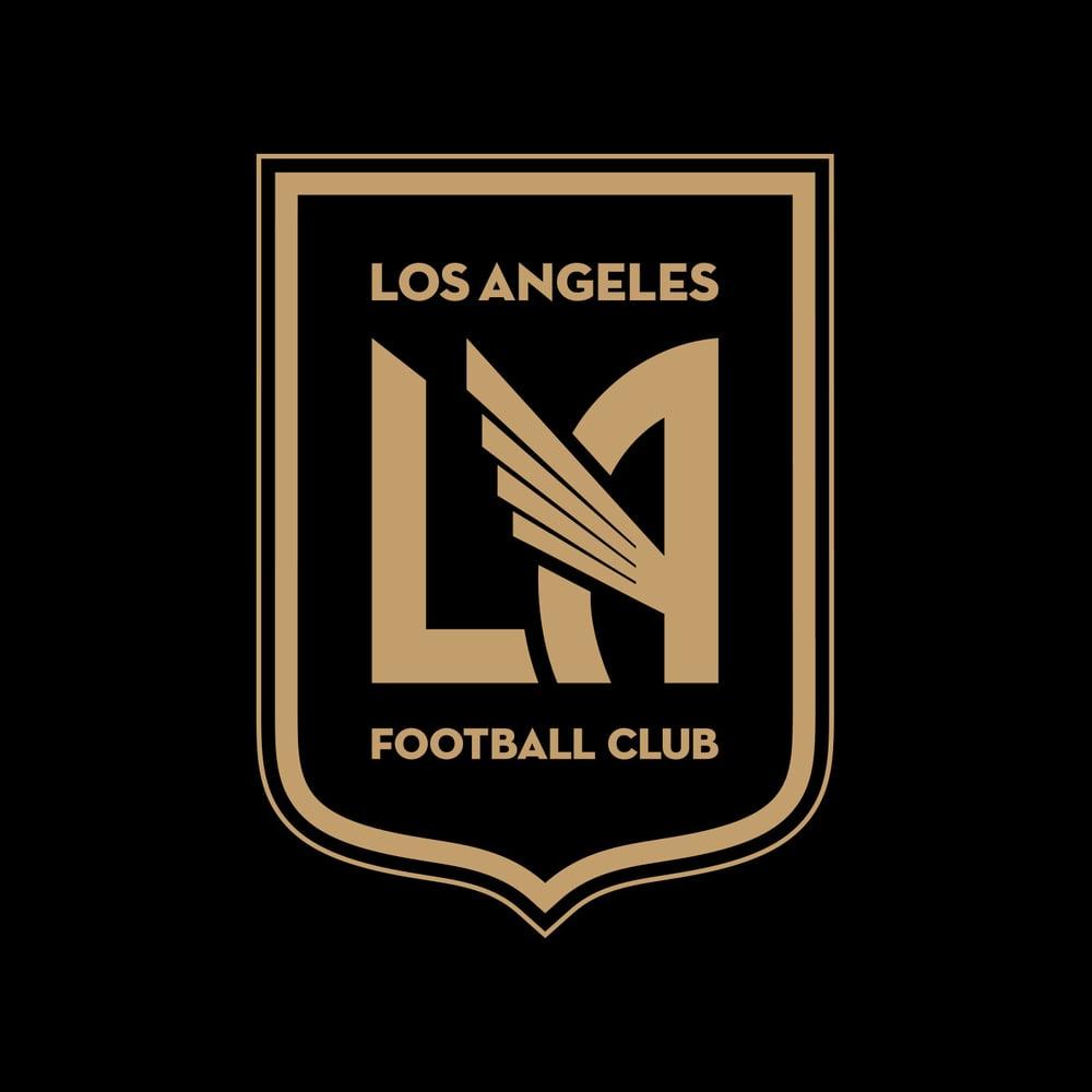 LAFC-MatthewWolffDesign.jpg