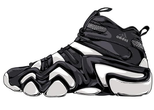 Adidas8Web.jpg
