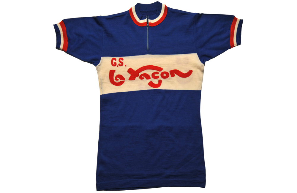 Paul-Smith-jersey-16.jpg