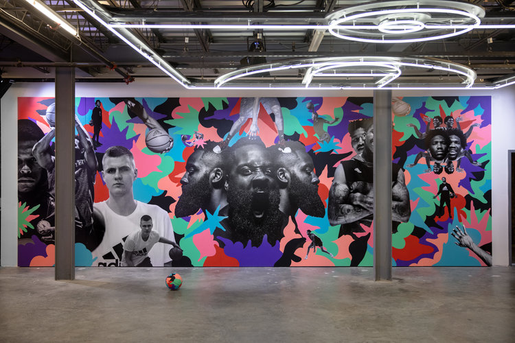 Swift+Agency_adidas_hoops_mural.jpg