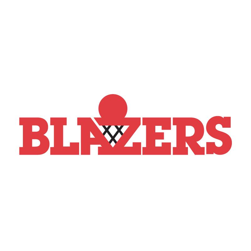 blazers11.jpg