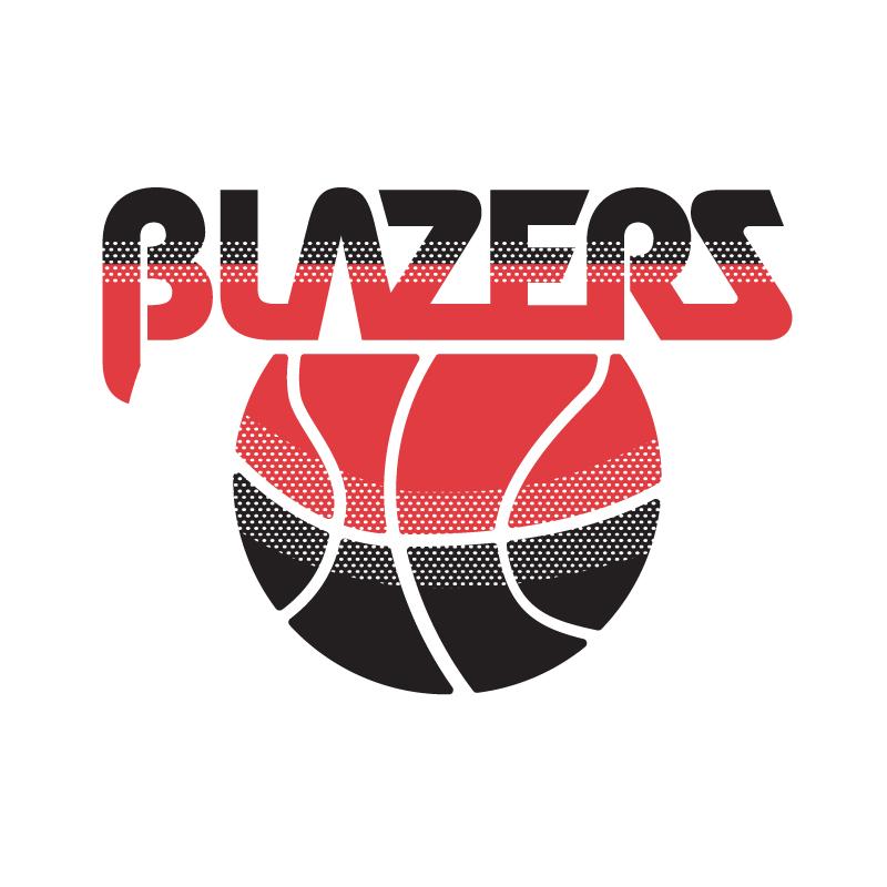 blazers10.jpg
