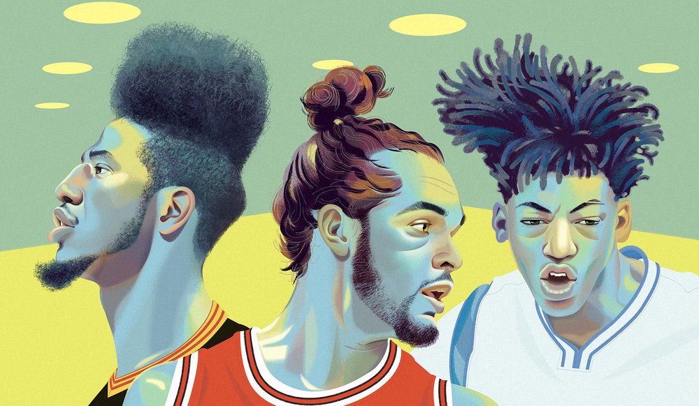 hairstyles-1.jpg