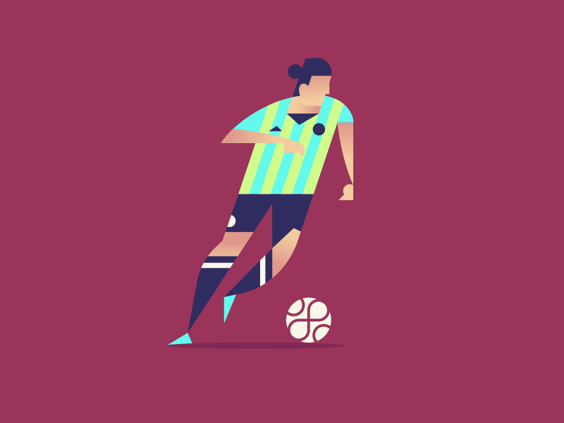 apple_london_soccer_1_dribbble.jpg