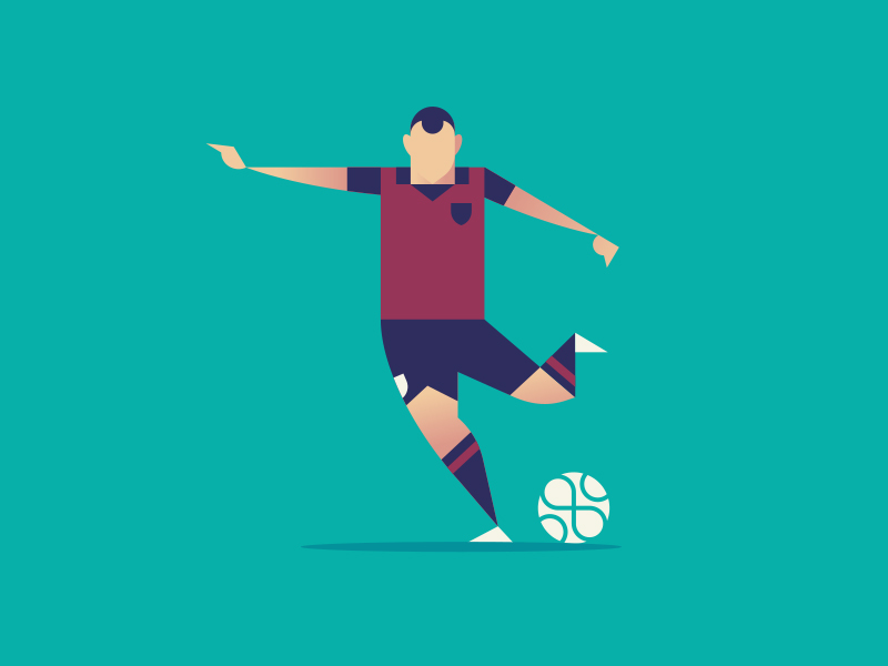 apple_london_soccer_3_dribbble.jpg