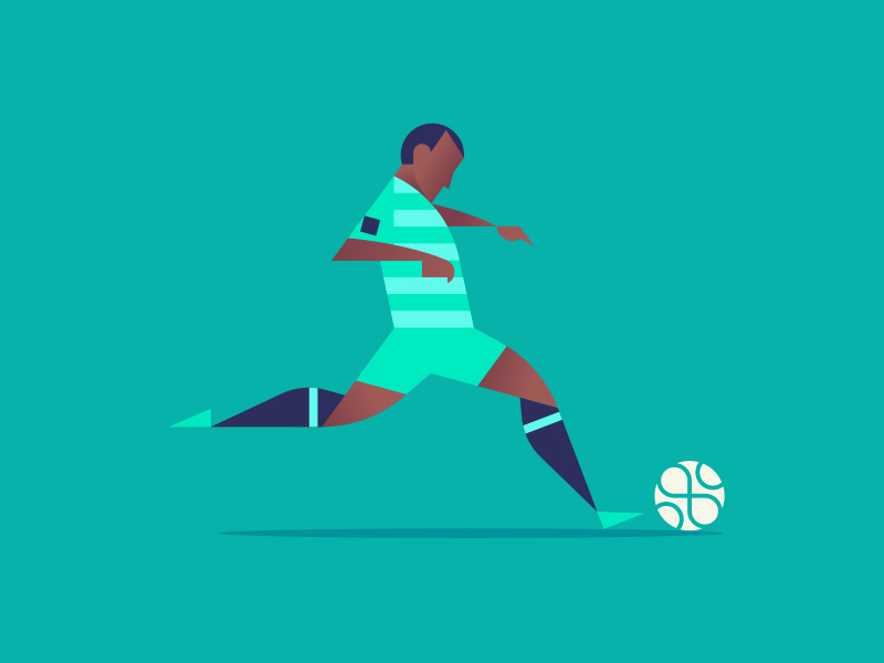 apple_london_soccer_4_dribbble.jpg