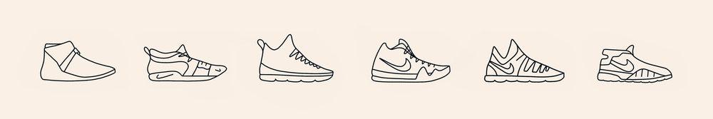 AllStarShoes.jpg