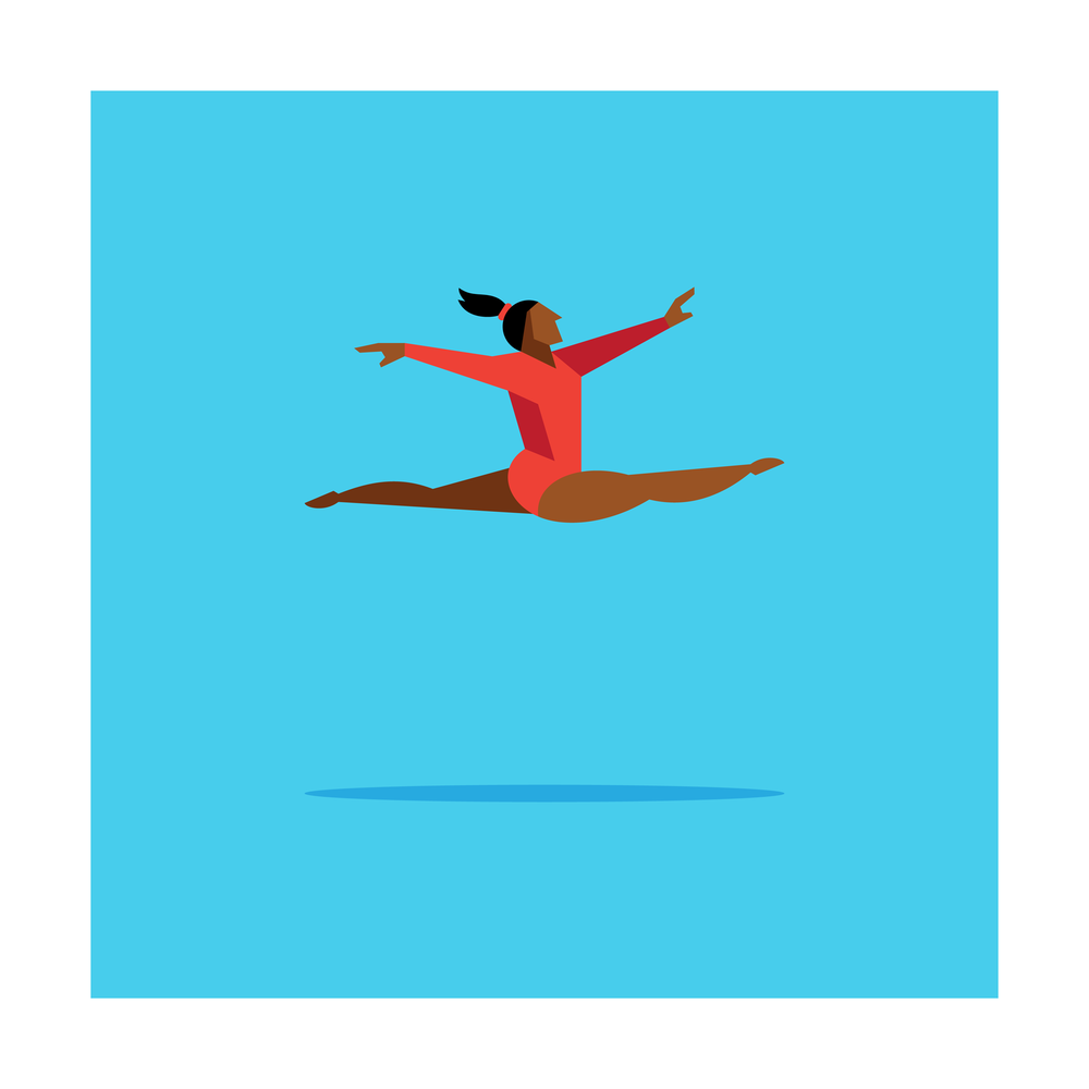 stein-store-simone-biles.png
