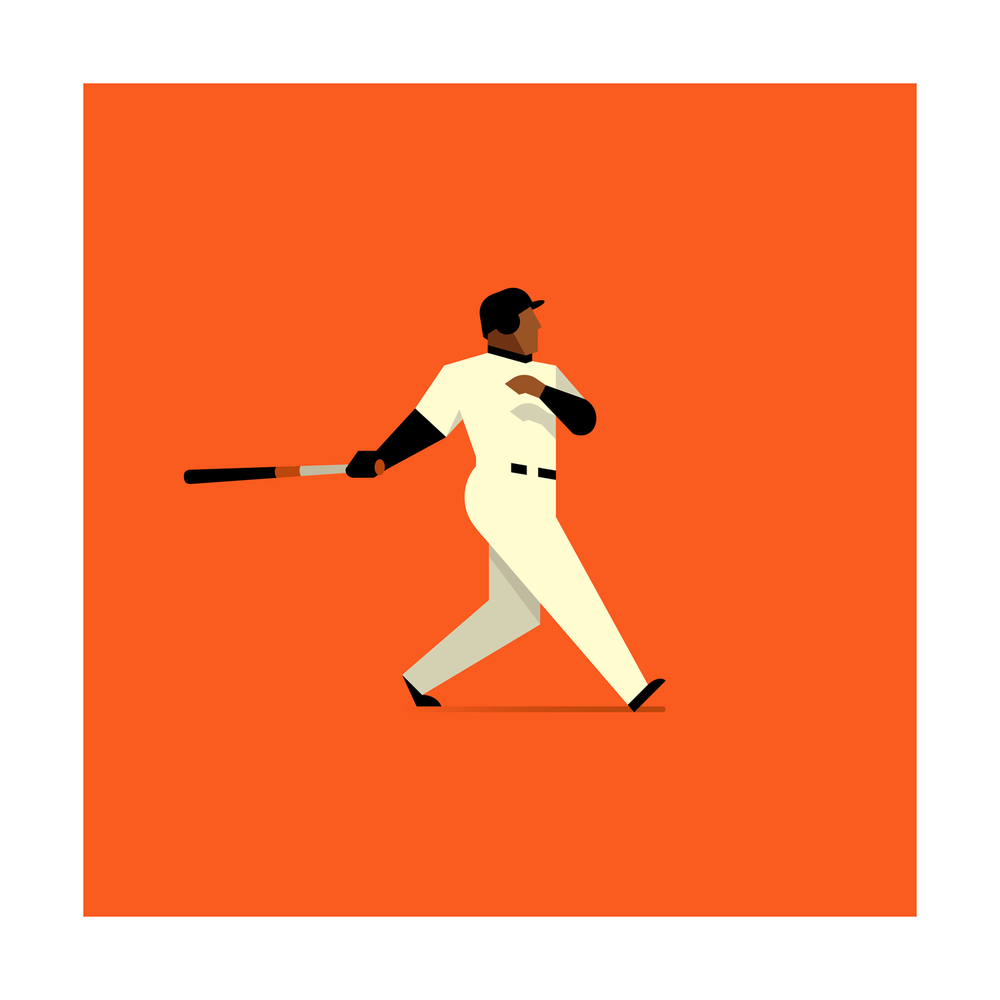 stein-store-barry-bonds.png