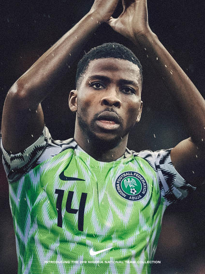 301c9bf49aa Super Eagles — HeySport